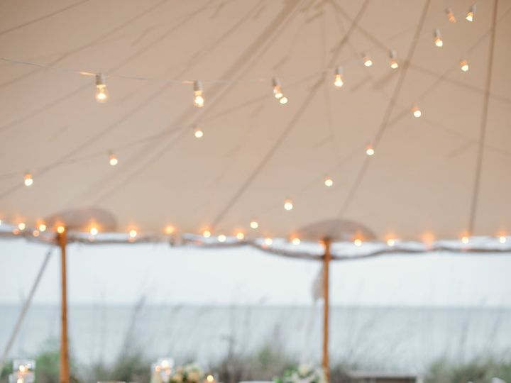 Tmx Table Scape 51 628225 160010926194191 Bonita Springs wedding catering
