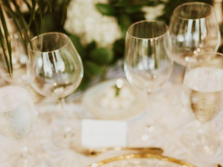 Tmx Table Setting 51 628225 157773564794037 Bonita Springs wedding catering