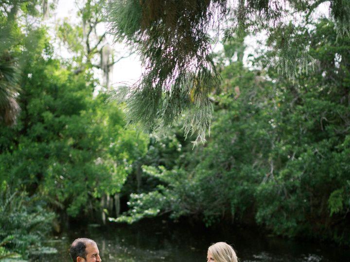 Tmx Walking 51 628225 157773489739153 Bonita Springs wedding catering