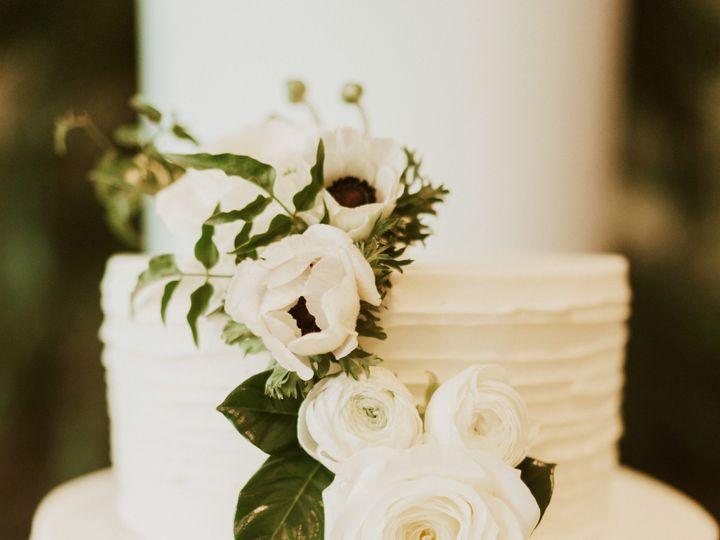 Tmx Wedding Cake 51 628225 157773565948633 Bonita Springs wedding catering