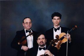 Seattle String Ensemble