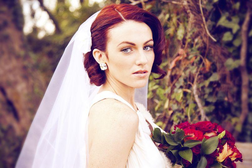 bridal11copy