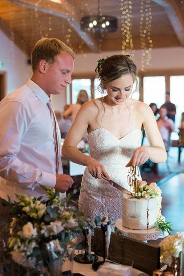 cakewalk heirloom baking co 51 1478225 1569855098