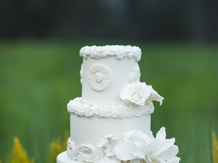 Tmx Img 2248 51 1478225 157378122987999 Coulterville, CA wedding cake