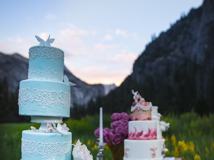 Tmx Img 2553 51 1478225 157378120854858 Coulterville, CA wedding cake