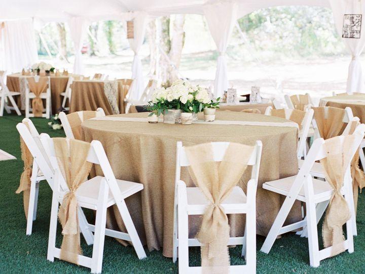 Tmx 1517434559 674d9d2eee0dbd1a 1517434557 D853033fdb2a6a29 1517434553036 2 34985 19 Sevierville, TN wedding venue