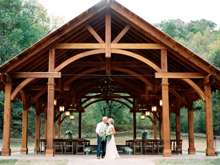 Tmx 1517444170 Da6cb906fae79e99 1517444168 Fe5bda6ac14fe5cf 1517444145333 23 33562 16 Sevierville, TN wedding venue