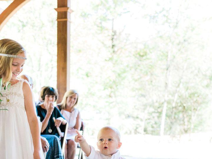 Tmx 1519955297 46be9a435dc0f615 1519955295 A0a24f1d065003c3 1519955278927 2 DSC 5797 Sevierville, TN wedding venue