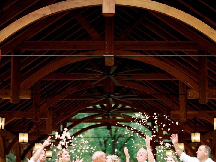 Tmx 1520197783 5e30288fb4bf6a8f 1520197781 C4ce9b0f9b0cdd01 1520197770097 1 33562 09 Sevierville, TN wedding venue