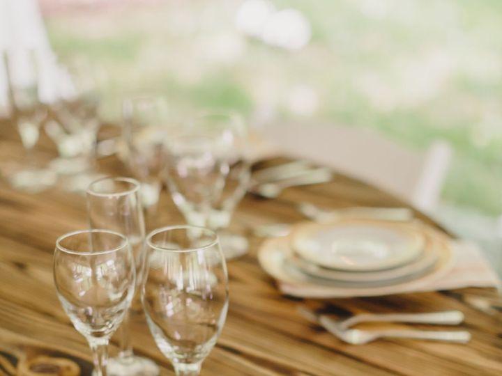 Tmx 1526921817 4c9db7fd96dd552d 1526921814 E1d4d4f45f543c1b 1526921791335 3 KN5A2993 Sevierville, TN wedding venue
