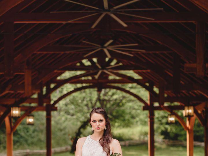 Tmx 1526921989 F054a449f749d759 1526921986 C79e0cf22ae13100 1526921955532 6 KN5A3062 Sevierville, TN wedding venue