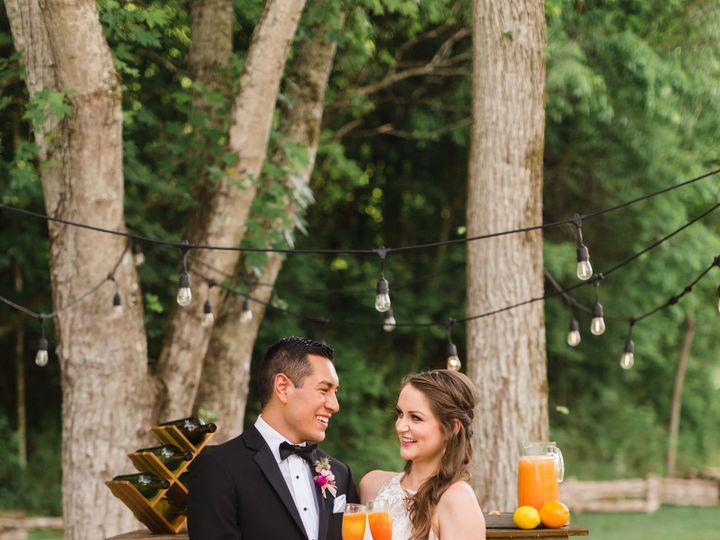 Tmx 1526922239 04145ed1c245044d 1526922236 495b32db7fbc476e 1526922206067 10 KN5A3491 Sevierville, TN wedding venue