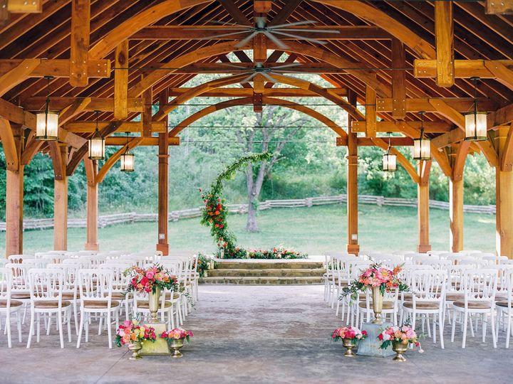 Tmx 1530215183 Dba4535a4e25ec80 1530215181 90ca3609ecd52f75 1530215160478 2 102593TAme052103 R Sevierville, TN wedding venue