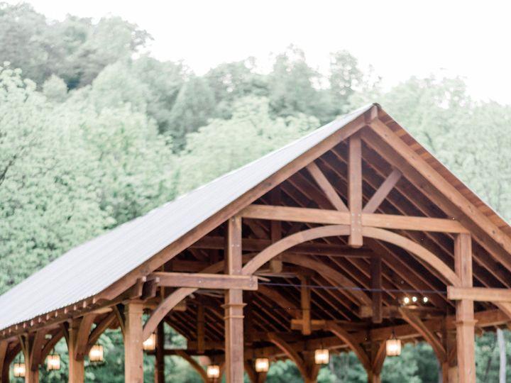 Tmx 1530215574 C05e4bbd43c94f45 1530215572 E0544b7b93545ab7 1530215554329 16  JB10138 Sevierville, TN wedding venue
