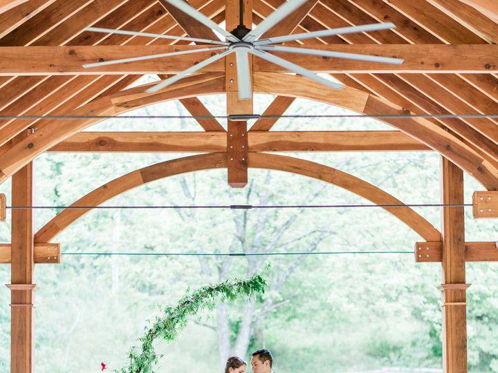 Tmx 1530215994 8fa2accc2058ffb0 1530215992 0191a4123a52c679 1530215968638 21  JB10014 Sevierville, TN wedding venue