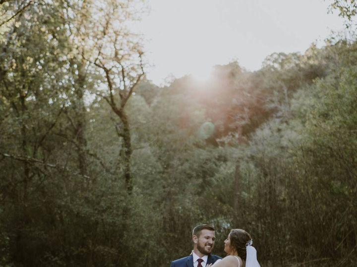 Tmx 43951076 2052865174745243 2343310581622112256 O 51 998225 Sevierville, TN wedding venue