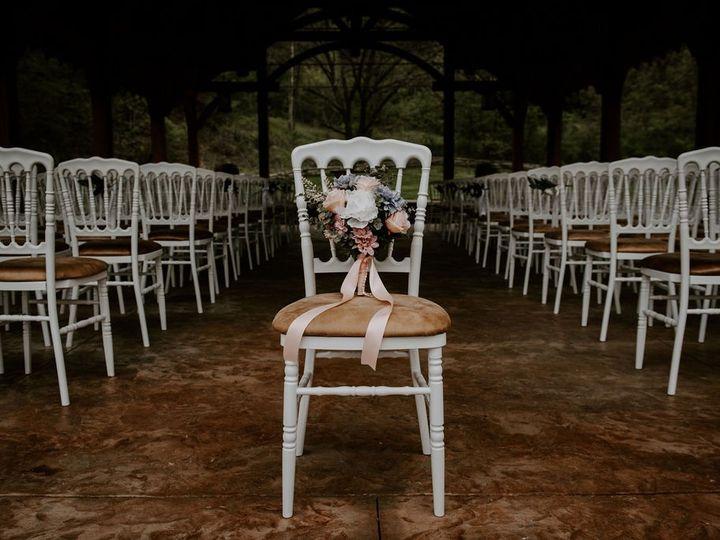 Tmx Chair 51 998225 1560203819 Sevierville, TN wedding venue