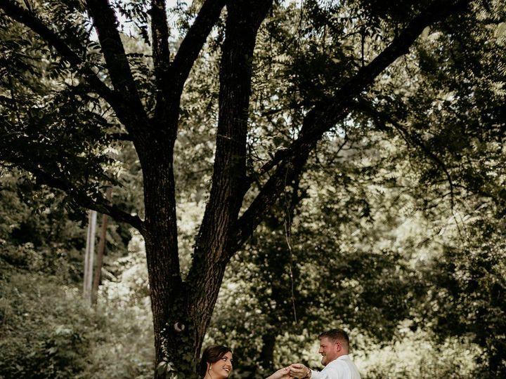 Tmx Dance 51 998225 1560203821 Sevierville, TN wedding venue