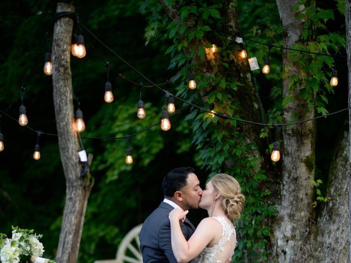 Tmx Fin1 51 998225 Sevierville, TN wedding venue