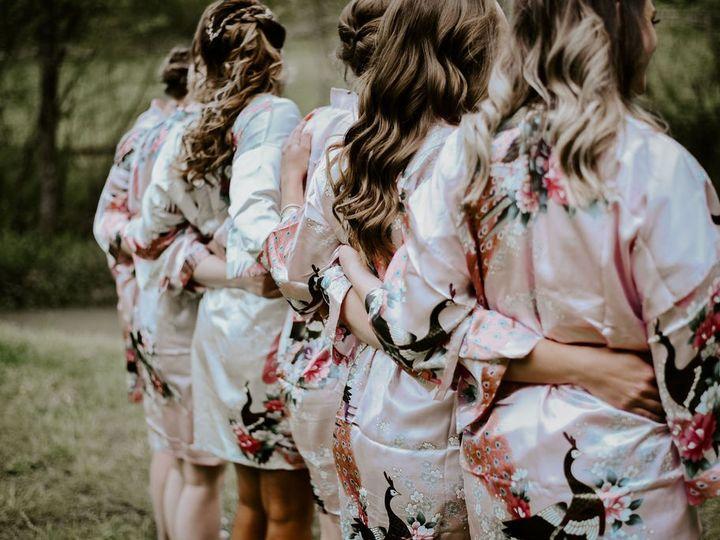 Tmx Robes 51 998225 1560203818 Sevierville, TN wedding venue