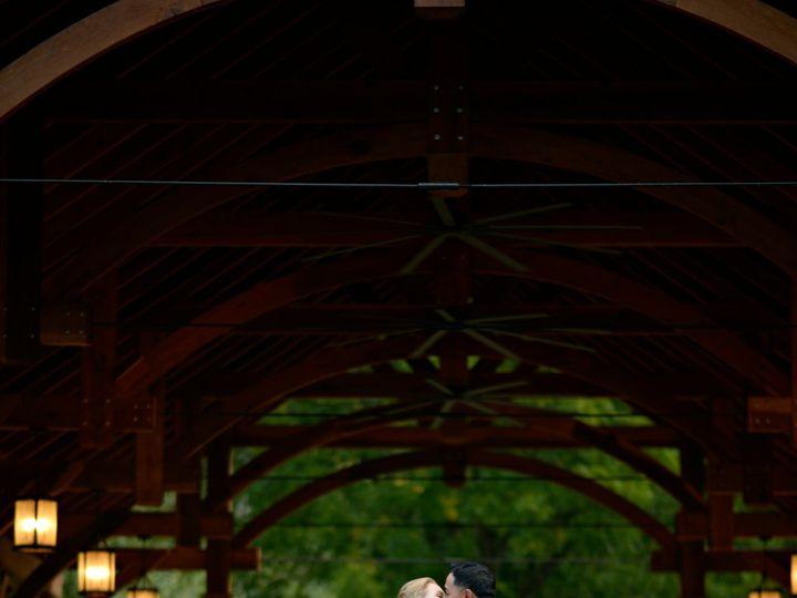 Tmx Thurs158 51 998225 Sevierville, TN wedding venue