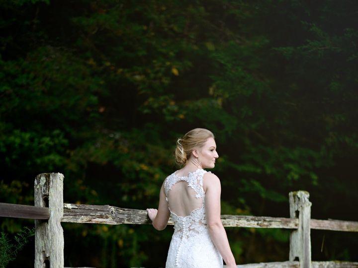 Tmx Thurs23 51 998225 Sevierville, TN wedding venue