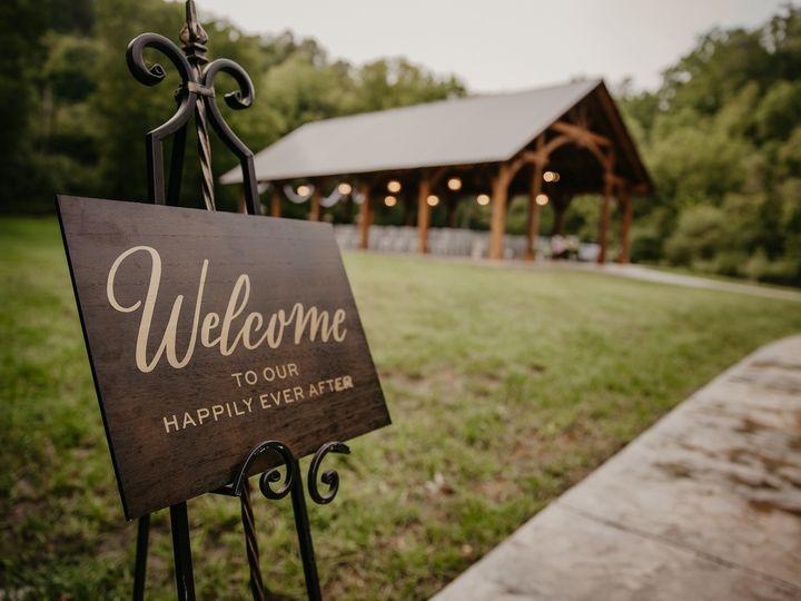 Tmx Welcometohee 51 998225 1560203819 Sevierville, TN wedding venue