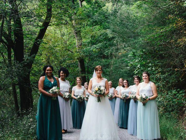 Tmx Woods 51 998225 1560203837 Sevierville, TN wedding venue