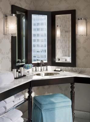Tmx 1238458394056 Bathroom Portland wedding venue