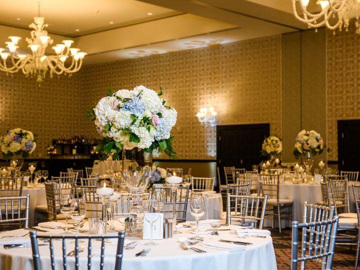 Tmx 12 51 139225 1573685634 Portland wedding venue