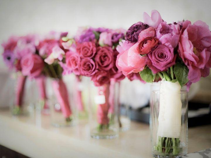 Tmx 1349910830530 166 Portland wedding venue