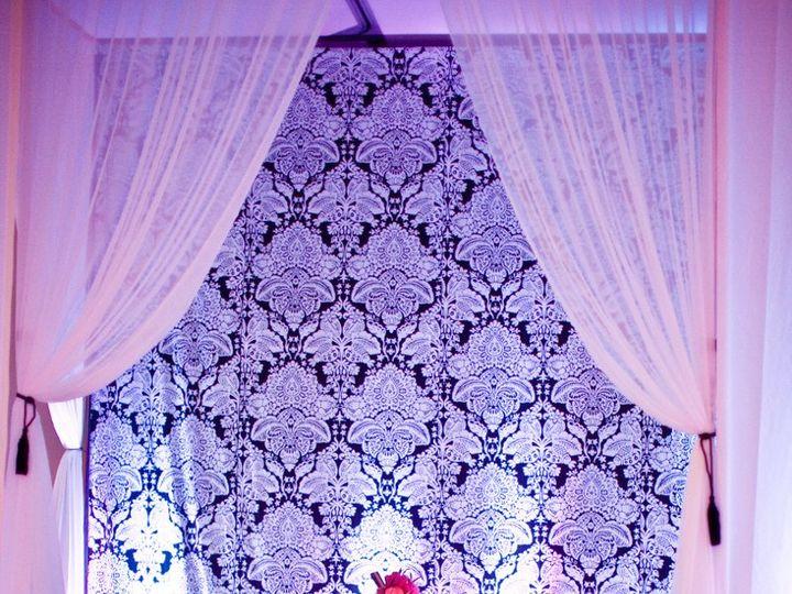 Tmx 1349911069474 3502 Portland wedding venue