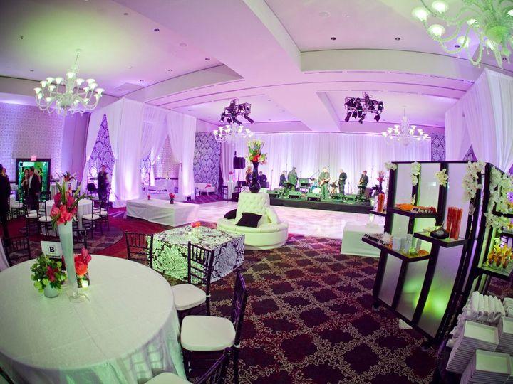 Tmx 1349911149788 3674 Portland wedding venue