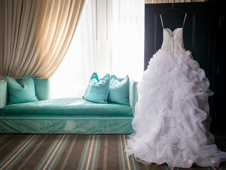 Tmx 1349912410584 120623zaerpoorblog001web Portland wedding venue