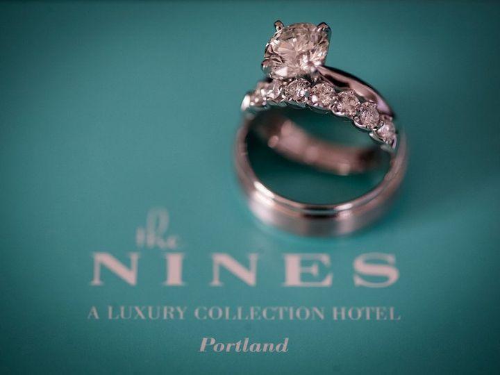 Tmx 1349912412352 120623zaerpoorblog005web Portland wedding venue