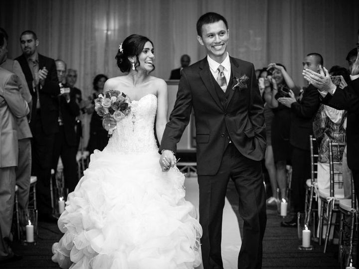 Tmx 1349912414448 120623zaerpoorblog016web Portland wedding venue