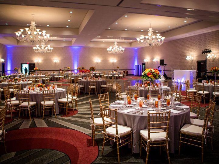 Tmx 1349912418370 120623zaerpoorblog021web Portland wedding venue