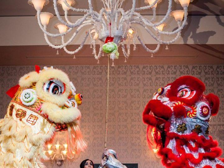 Tmx 1349912425957 120623zaerpoorblog025web Portland wedding venue