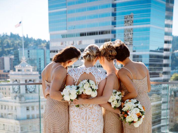 Tmx 16 51 139225 1573685643 Portland wedding venue