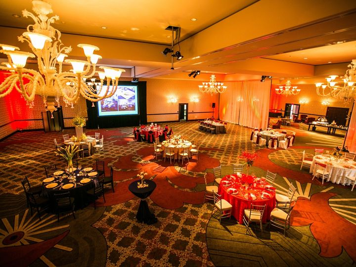Tmx 184857 2379 51 139225 1573685684 Portland wedding venue