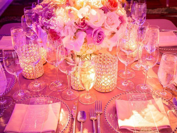 Tmx 3 51 139225 1573685517 Portland wedding venue