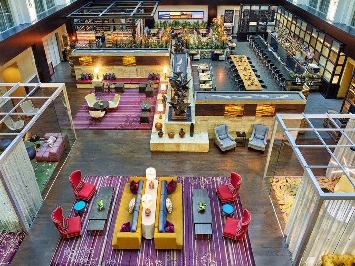Tmx Atrium Top View Down 51 139225 1573687217 Portland wedding venue