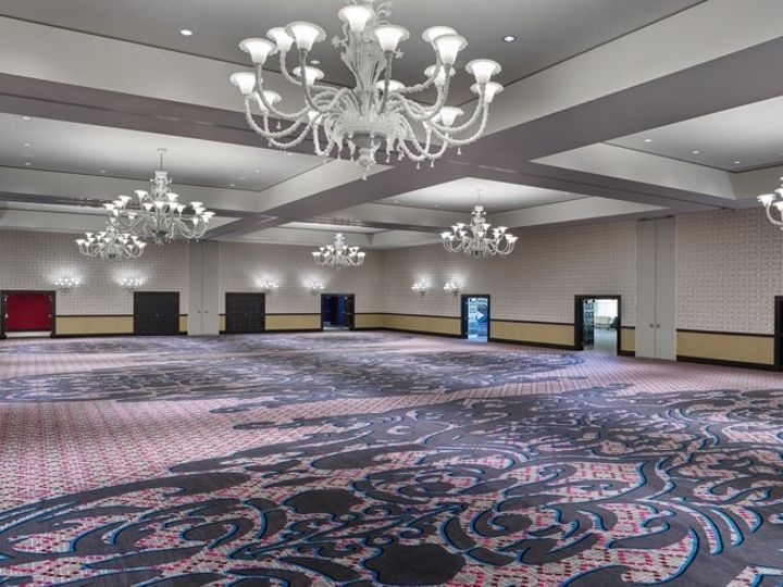 Tmx Ballroom 51 139225 1573685708 Portland wedding venue