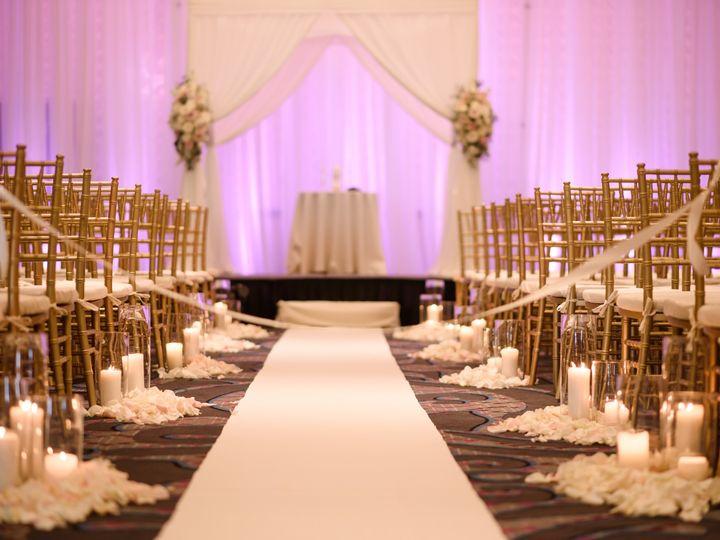 Tmx Ceremony Up Light 51 139225 1573685717 Portland wedding venue