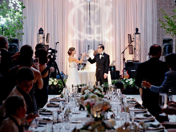 Tmx Cheers 51 139225 1573684829 Portland wedding venue