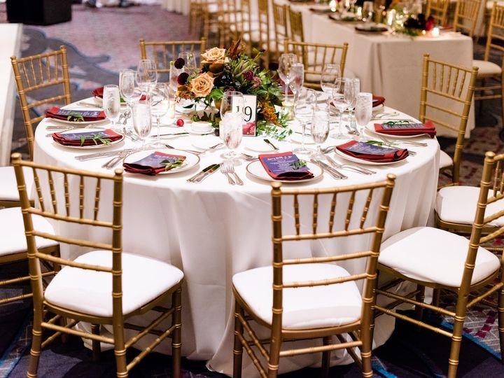 Tmx Dey 4963 51 139225 1573686098 Portland wedding venue