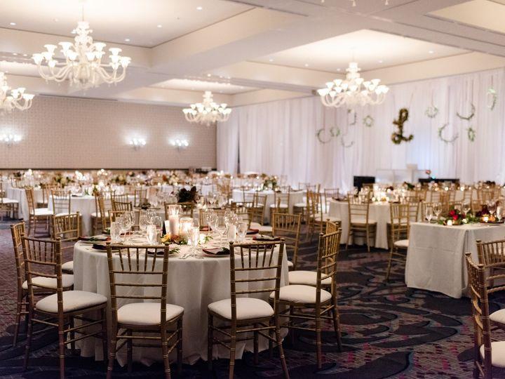Tmx Dey 4978 51 139225 1573686115 Portland wedding venue