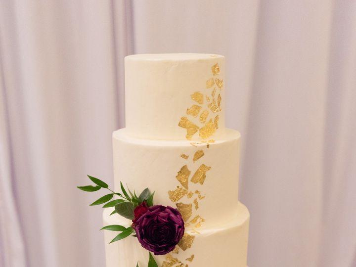 Tmx Dey 5008 51 139225 1573686128 Portland wedding venue