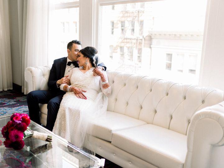 Tmx Dey 6707 51 139225 1573596220 Portland wedding venue