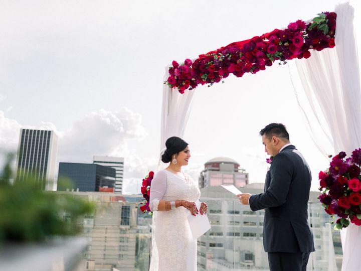 Tmx Dey 6836 51 139225 1573596259 Portland wedding venue